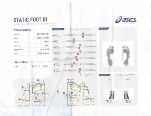 asics_foot_id
