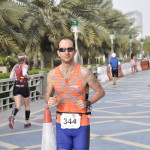 Abu Dhabi Run - 3